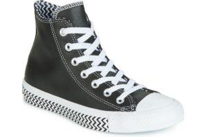 converse-all star high-womens-black-564943c-black-trainers-womens