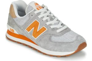 new balance-574-mens-grey-ml574mdg-grey-trainers-mens