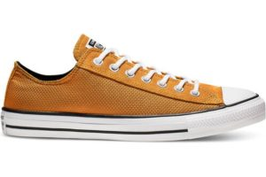 converse-all star ox-womens-brown-165335C-brown-trainers-womens