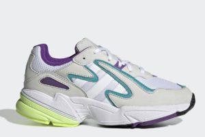 adidas-yung-96 chasms-boys