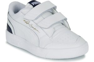 puma-ralph sampson-boys
