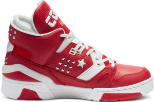 converse-erx-mens-red-163800C-red-trainers-mens
