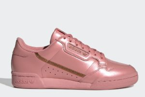 adidas-continental 80s-womens-pink-EE5566-pink-trainers-womens