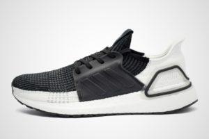 adidas-ultraboost-mens-black-b37704-black-trainers-mens