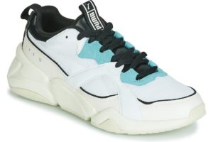 puma-nova-womens-white-370957-03-white-trainers-womens