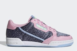adidas-continental 80s-womens-pink-EE5060-pink-trainers-womens