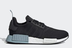 adidas-nmd_r1s-womens-black-EE5178-black-trainers-womens