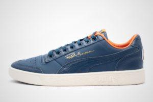 puma-ralph sampson-mens-blue-370843-01-blue-trainers-mens