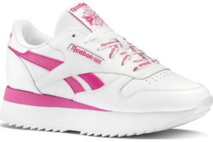 reebok-classic leather double-Women-white-DV8261-white-trainers-womens