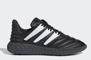 adidas-sobakovs-mens-black-EE5627-black-trainers-mens