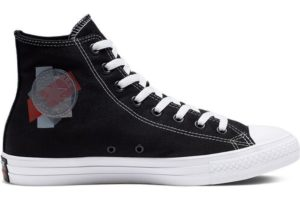 converse-all star high-womens-black-165091C-black-trainers-womens