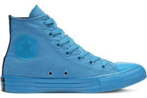 converse-all star high-womens-blue-165659C-blue-trainers-womens