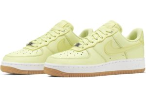 nike-air force 1-womens-green-896185-302-green-trainers-womens