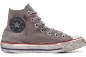 converse-overig-womens-white-165775C-white-trainers-womens