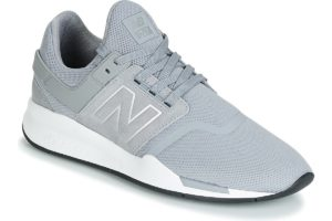 new balance-247-mens-grey-ms247gk-grey-trainers-mens