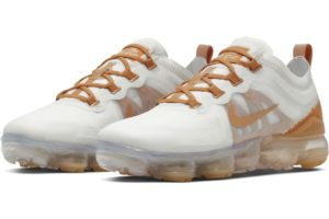 nike-air vapormax-womens-white-ci1246-104-white-trainers-womens