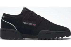 reebok-workout ripple og-Unisex-black-EG0436-black-trainers-womens