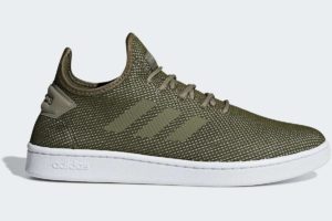 adidas-court adapts-womens