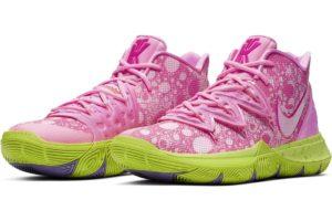 nike-kyrie-mens-pink-cj6951-600-pink-trainers-mens