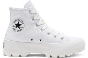 converse-all star high-womens-white-565902C-white-trainers-womens
