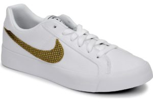 nike-court royale-womens-white-cd7002-101-white-trainers-womens
