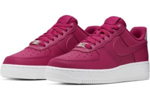 nike-air force 1-womens-red-ao2132-601-red-trainers-womens