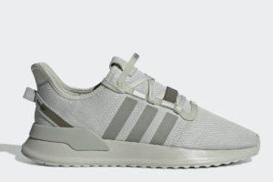 adidas-u_path runs-mens-grey-EE4467-grey-trainers-mens