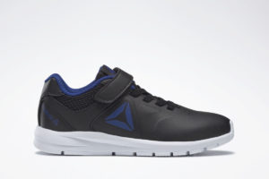 reebok-rush runners-Kids-black-DV8729-black-trainers-boys