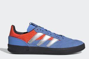 adidas-sobakov p94s-mens-blue-EE5641-blue-trainers-mens