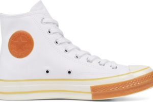 converse-all star high-womens-white-165720C-white-trainers-womens
