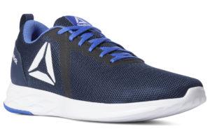 reebok-astroride essentials-Men-blue-DV4089-blue-trainers-mens