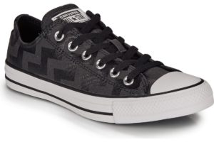 converse-all star ox-womens-black-565437c-black-trainers-womens