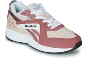 reebok-classic-womens-red-dv7351-red-trainers-womens