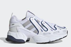 adidas-equipment gazelles-boys