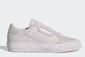 adidas-continental vulcs-womens-pink-EF9314-pink-trainers-womens
