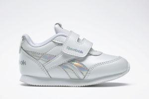 reebok-classic-Kids-white-DV9022-white-trainers-boys