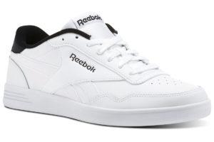 reebok-royal techque t-Unisex-white-CN0678-white-trainers-womens