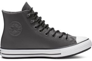 converse-all star high-womens-grey-164926C-grey-trainers-womens