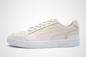 puma-ralph sampson-womens-beige-370846-07-beige-trainers-womens