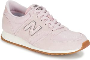 new balance-420-womens-pink-wl420pgp-pink-trainers-womens