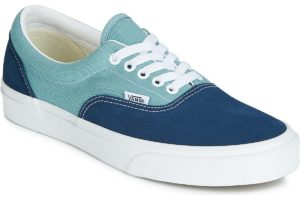 vans-era s (trainers) in-womens-blue-vn0a4bv4vy11-blue-trainers-womens