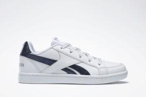 reebok-royal primes-Kids-white-DV9314-white-trainers-boys