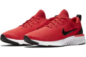 nike-odyssey react-mens-red-ao9819-601-red-trainers-mens