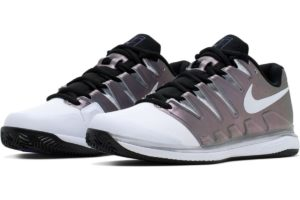 nike-court air zoom-womens-multicolour-aa8025-900-multicolour-trainers-womens