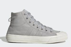 adidas-nizza high rfs-mens-grey-EE5606-grey-trainers-mens