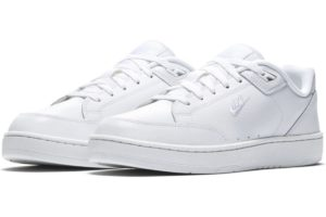 nike-grandstand-mens-white-aa2190-102-white-trainers-mens