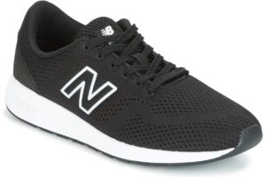 new balance-420-womens-black-mrl420ng-black-trainers-womens