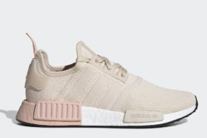 adidas-nmd_r1s-womens-beige-EE5179-beige-trainers-womens