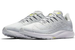 nike-zoom-womens-silver-cn0157-001-silver-trainers-womens