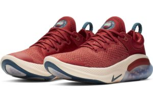 nike-joyride-womens-red-aq2731-600-red-trainers-womens